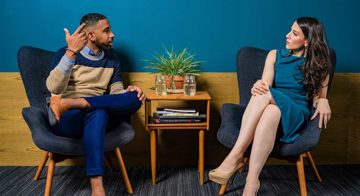 How Interviews Can Help You Grow Your Audience